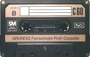 http://c-90.org/FOR_PROGRAMMER/tapes/Grundig/Grundig%20Ferrochrom%20Profi-Cassette/0/cassettes_1_0.jpg