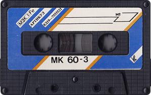 http://c-90.org/FOR_PROGRAMMER/tapes/MK/MK%2060-3/0/cassettes_1_0.jpg