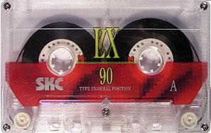 http://c-90.org/FOR_PROGRAMMER/tapes/SKC%20-%20Smat/SKC%20LX/2/cassettes_1_0.jpg
