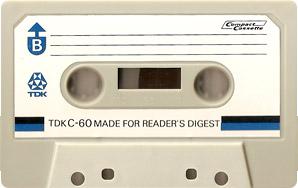 http://c-90.org/FOR_PROGRAMMER/tapes/TDK/TDK%20C/4/cassettes_1_0.jpg